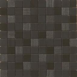 Мозаика Italon Glide Вертиго 30.5x30.5