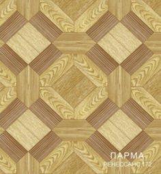 Линолеум Бытовой Комитекс Лин Парма 30-172 Ренессанс 3 м