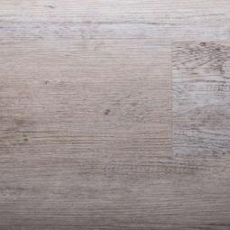 ПВХ плитка IVC Ultimo Colombia Pine Glue