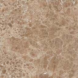 Плитка для пола Golden Tile Lorenzo Intarsia темно-бежевый  Н4Н830 400х400