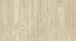 ПВХ-плитка Moduleo Transform Wood Click Latin Pine 24110