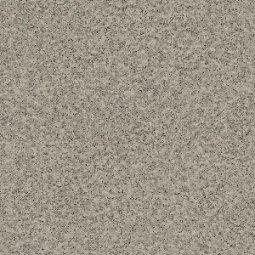 Линолеум бытовой Juteks Atomic Cosmic 9501 3 м