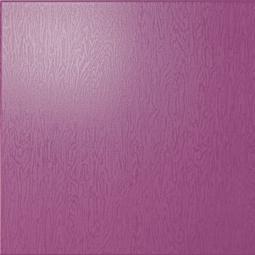 Плитка для пола Kerama Marazzi Кимоно 4158 40.2х40.2