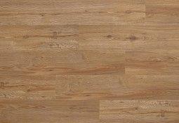 ПВХ-плитка Berry Alloc DreamClick Pro Rivier Oak Natural 013