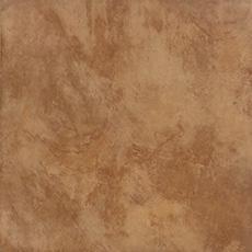 Керамогранит Lasselsberger Сицилия коричневый 45х45