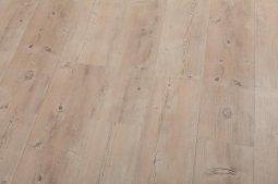 ПВХ-плитка ReFloor Refloor Home Tile Сосна Торренс WS 4003
