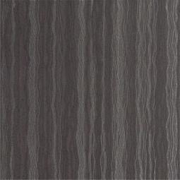 Плитка для пола Керамин Падуя 4П Чёрный 40x40