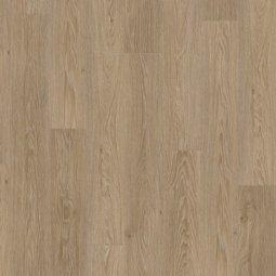 Ламинат Egger Flooring Classic Дуб Чезена 33 класс 11 мм