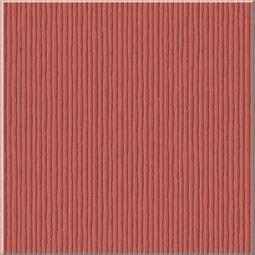 Плитка для пола Azori Legato Carmin 33.3x33.3