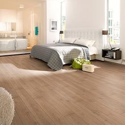 Floorpan Black