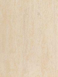 Плитка для стен Шаxтинская Плитка Илиада Бежевый 01 25x33