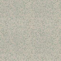 Керамогранит Пиастрелла СТ306 Соль-Перец Светло-зеленый 30x30 Калиброванный