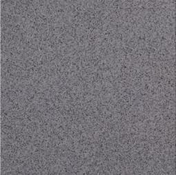 Керамогранит Aijia Flecked Stone AJ615 60x60