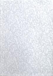 Плитка для стен ВКЗ Колибри  белая 28x40