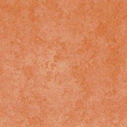 ПВХ-плитка Fine Floor FF-200 Мрамор оранж