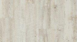 ПВХ-плитка Moduleo Impress Wood Click Castle Oak 55152