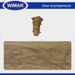 Внутренний угол Wimar 817 Дуб Обыкновенный