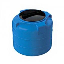 Емкость для воды полиэтиленовая 100л