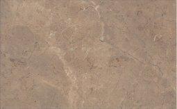 Плитка для стен Kerama Marazzi Мармион 6240 25х40 коричневый