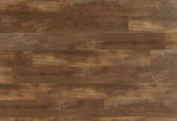 ПВХ-плитка Berry Alloc PureLoc Ginger Oak