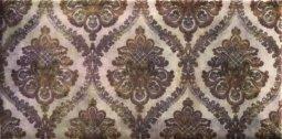 Декор Mainzu Doric Decor Beverly Blu Коричневый 10х20