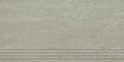 Ступень Estima Jazz JZ 03 30x60 непол.