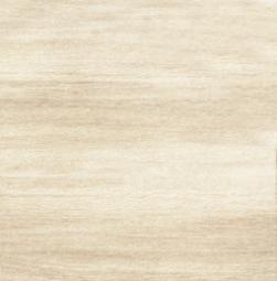 Плитка для пола Atem Nika GR 45x45