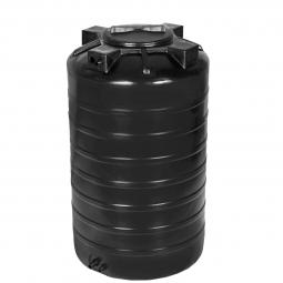 Бак для воды Aquatec ATV-750 С Поплавком Черный