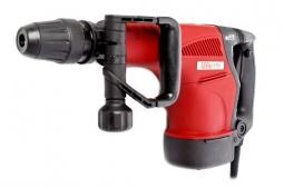 Отбойный молоток RedVerg RD-DH1350 1,35кВт