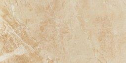 Керамогранит Kerranova Genesis полированный бежевый 30x60