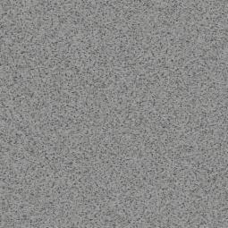 Линолеум Полукоммерческий Ideal Stream Pro Ocean 636D 3 м