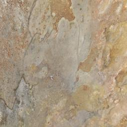 Плитка для пола Уралкерамика Марроне ПГ3МЕ401 41,8x41,8