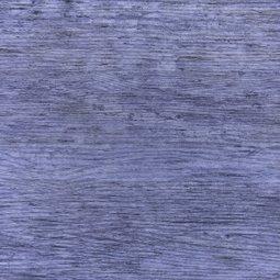 Плитка для пола Сокол Шервудский лес SDF8 голубая полуматовая 44х44