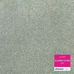 Линолеум Коммерческий Гетерогенный Tarkett Alliance Ultra 105 2 м