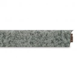 Плинтус Tarkett SD 60 219 Grey Granite