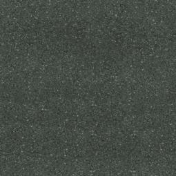 Линолеум Коммерческий Juteks Premium Scala 9075 3 м