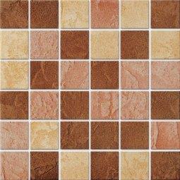 Мозаика Estima AN Mosaico AN 01/03/04 30x30
