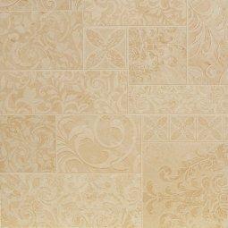 Керамогранит Gracia Ceramica Santorini beige PG 03 45х45