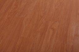 ПВХ-плитка ReFloor Refloor Home Tile Черешня Эри WS 722