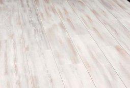 Ламинат Berry Alloc Exquisite Mediterranean Pine 32 класс 9 мм