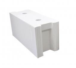 Блок силикатный Simat СБ Пу 200 М-150