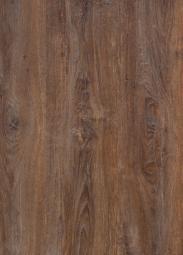 Ламинат Tarkett Estetica 933 Дуб Эффект коричневый 33 класс 9 мм