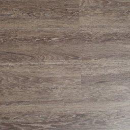 ПВХ-плитка Art TILE Premium AB 6969 Дуб Еру