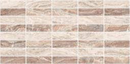 Мозаика Нефрит-керамика Триумф 09-00-5-10-30-41-115 50x25 Бежевый