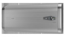 Водонагреватель электрический Ballu BWH/S 100 Nexus H Titanium edition