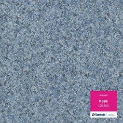 Линолеум Полукоммерческий Tarkett Moda 121605 3 м рулон