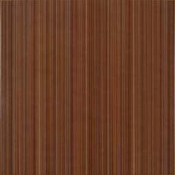 Плитка для пола Уралкерамика Каската ПГ3ЖС404 41,8x41,8