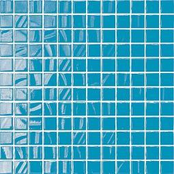 Плитка для пола Kerama Marazzi Темари 20017 29,8х29,8