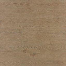 Кварцвиниловая плитка DeArt Floor DA 5826 2 мм