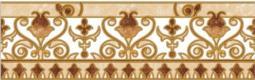 Бордюр Zeus Ceramica Zenit 14,5x45